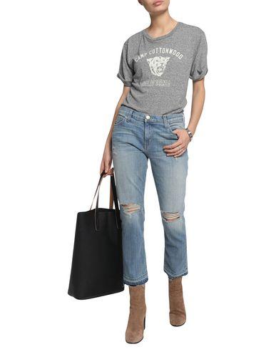 magasin en ligne Current / Elliott Pantalones Vaqueros vente 100% garanti à la mode choix pas cher en ligne Finishline ZhZmfD