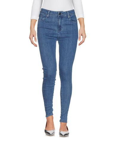 Levis® Made & Crafted? Jean images en ligne 8MIu2EKw