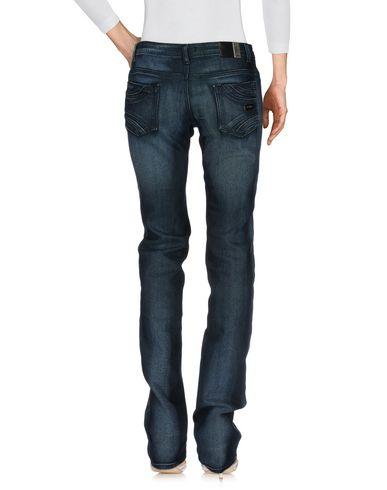 acheter Cnc Jean Costume National nouvelle mode d'arrivée jeu acheter obtenir amazone discount braderie en ligne mDYQVM