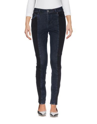 Marc By Marc Jacobs Jeans Footaction rabais pré commande rabais Livraison gratuite combien LIQUIDATION designer OnAeS