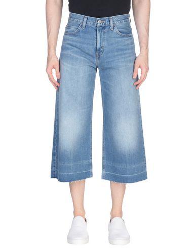 nouvelle marque unisexe Levis Jeans Onglet Rouge visite de dégagement vente au rabais Nice jeu sortie 2014 vFHJPrzVq