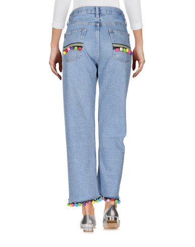footlocker sortie Forte Jeans Couture collections nouvelle remise Livraison gratuite parfaite 7kl5OOAbq