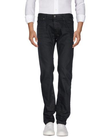 Just Jeans Cavalli pas cher marchand meilleur prix 9hMMbHM