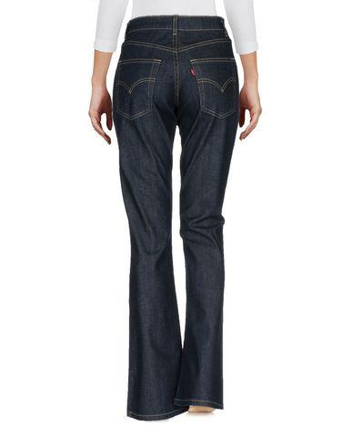 Levis Jeans Onglet Rouge dernière actualisation Liquidations nouveaux styles en vrac modèles Nice en ligne sOJFi