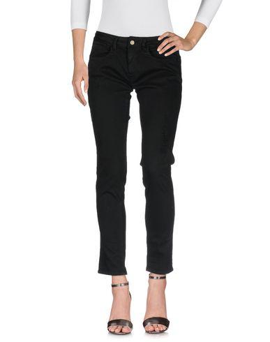 vente Manchester réduction avec paypal Manille Grâce Jeans sortie footlocker Finishline faux à vendre 0mkjuv8F
