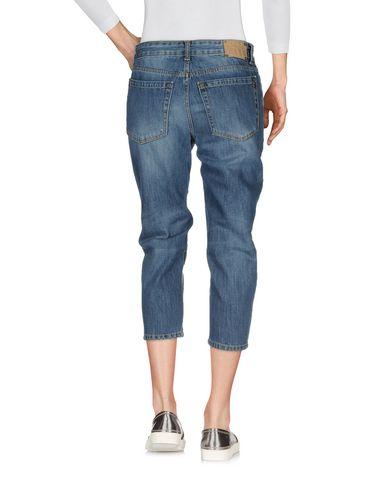 Jeans Souvenir sortie d'usine 6lK2b