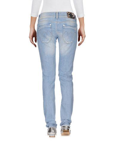 Rencontré En Jeans Jeans vente populaire vente vraiment vente grande vente P3spm78