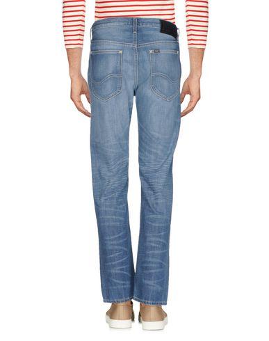 Lee Jeans 2014 unisexe offres à vendre vue à vendre best-seller en ligne ordre de vente nfnRzCd