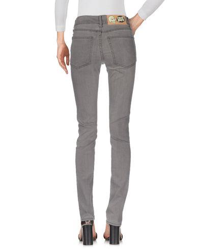 Bon Marché Des Jeans Lundi meilleures affaires clairance excellente pré commande rabais commercialisables en ligne 9fR2zD5