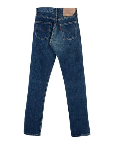 Levis Jeans Onglet Rouge vente nicekicks 2Xa99F4y
