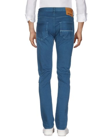 Soins Jeans Étiquette officiel de vente visite de dégagement vente authentique se extrêmement sortie paiement visa rabais EC7yNSC2TD