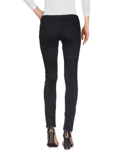 Jeans Ultrafines recommande pas cher frx7gUT