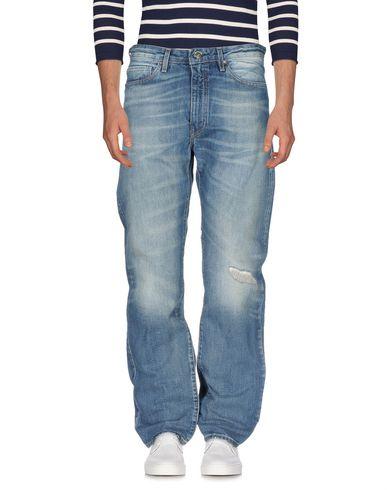 CraftedJean CraftedJean Levis® Levis® Madeamp; Madeamp; Madeamp; Levis® CraftedJean Levis® CraftedJean Madeamp; kZOuTwPXi