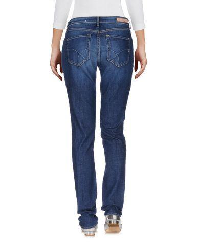 Jeans Gaz authentique à vendre Manchester WlTkpC