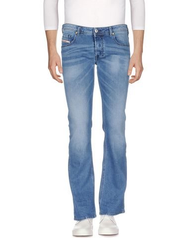 braderie chaud site officiel Jeans Diesel amazone discount Footlocker en ligne jeu exclusif k5HE0i