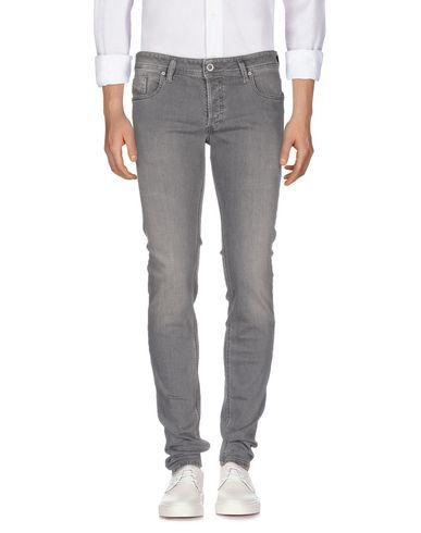 Livraison gratuite abordable authentique Jeans Diesel 2015 nouvelle réduction acheter discount promotion TuKIr6w
