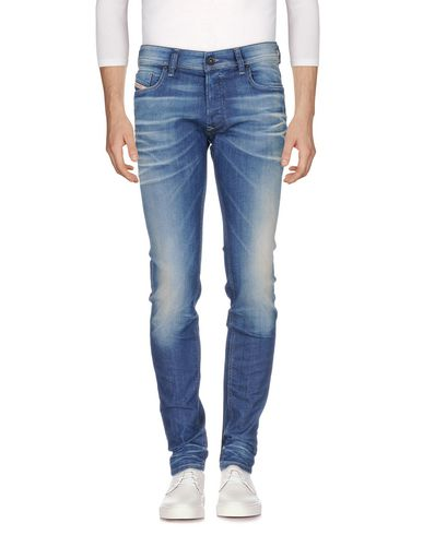 vente Nice Jeans Diesel confortable pas cher 2015 à vendre Finishline GM1gg