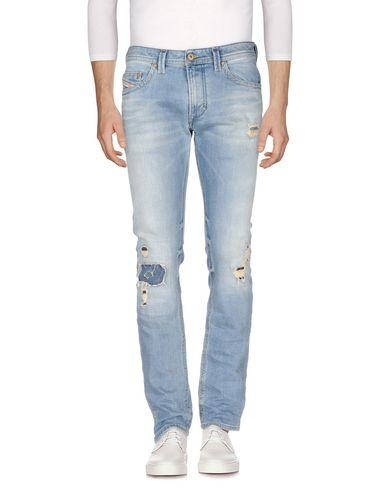 vraiment à vendre vraiment pas cher Jeans Diesel délogeant visite vente nouvelle 4JsZ7cKCb
