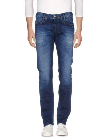 multicolore Jeans Diesel officiel rabais rgWNq128vz