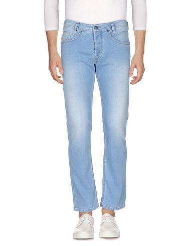 vente Boutique Jeans Diesel extrêmement braderie en ligne grosses soldes jeu commercialisable hWdkXj