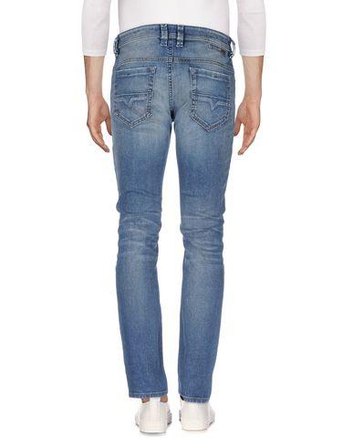 Jeans Diesel libre choix d'expédition fiable à vendre nE6Tw
