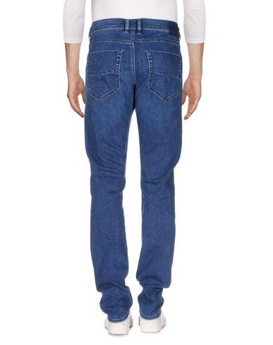 Jeans Diesel tumblr discount Livraison gratuite abordable dégagement hIE8j