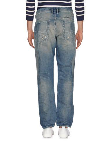 vente recommander rabais de dédouanement Jeans Diesel unisexe l9cTAuD