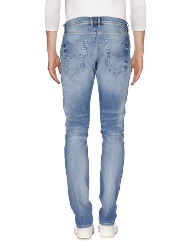 livraison rapide Jeans Diesel jeu 2014 nouveau VxaOT3