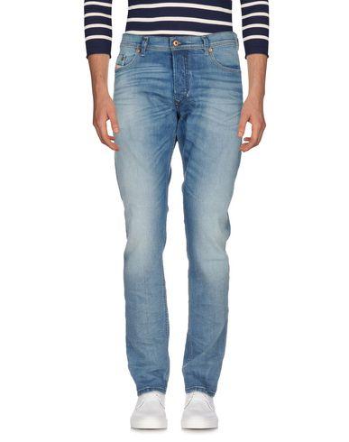 Jeans Diesel réduction fiable sortie nouvelle arrivée 0IM1Nng1d