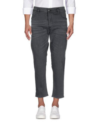 réduction de sortie Jeans Diesel sortie obtenir authentique HP6gWjO