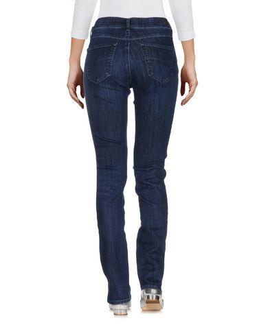 Jeans Diesel sortie 2014 unisexe wiki sortie grande vente L0mZrHlEHx