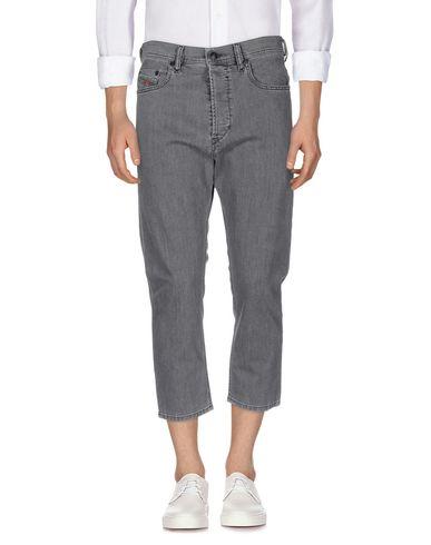 amazone discount moins cher Jeans Diesel pas cher confortable rabais de dédouanement GzWSm