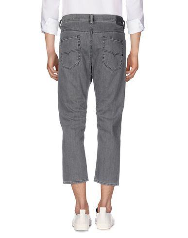pas cher confortable Jeans Diesel déstockage de dédouanement officiel de vente amazone discount moins cher 6PU7iCX8G7