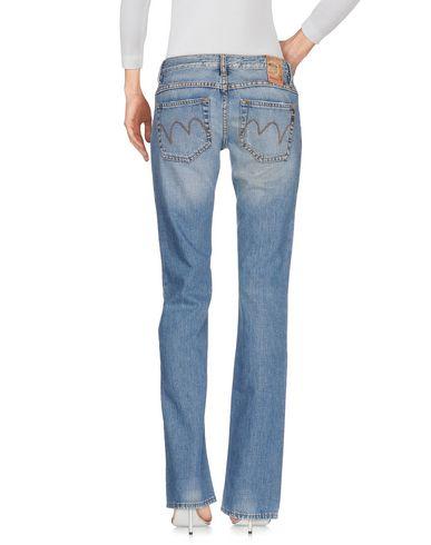 Rencontré En Jeans Jeans offres en ligne nicekicks pas cher profiter rabais réel f7i03NnXj