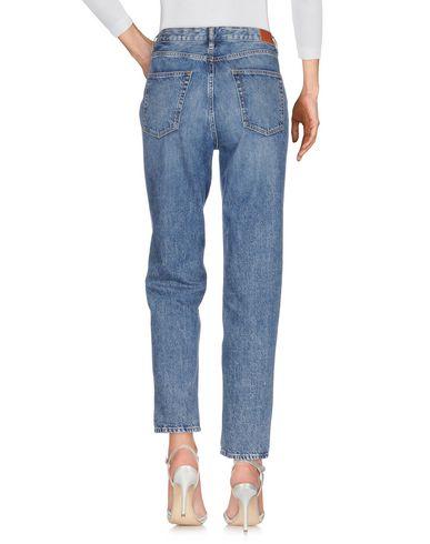 Mih Jeans Jeans rabais réel oGIQ182BVo