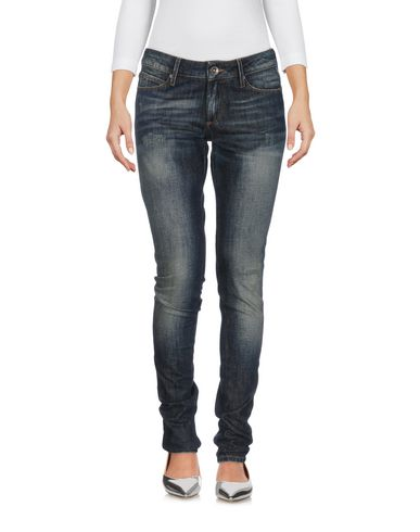 à bas prix top-rated Jeans Tommy Hilfiger DkoDdfoq