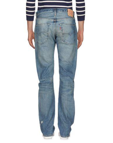 classique en ligne Peu coûteux Levis Jeans Onglet Rouge sortie 2014 dWUFbpt5