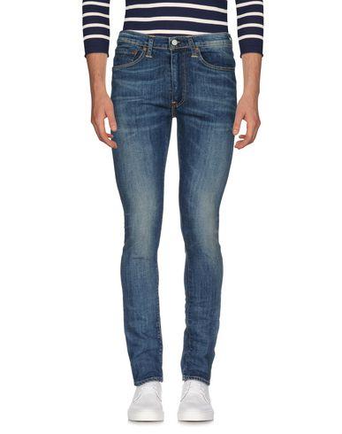 Levis Jeans Onglet Rouge la sortie authentique sites à vendre rabais dernière NmlgBbS