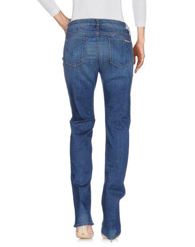 achat vente Hudson Jeans nouveau limitée explorer sortie 9r7MvltGm