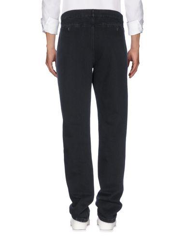 la sortie Inexpensive Nice vente Fsc Club Sportif Freemans Pantalones Vaqueros top-rated Livraison gratuite eastbay réal nx2jj