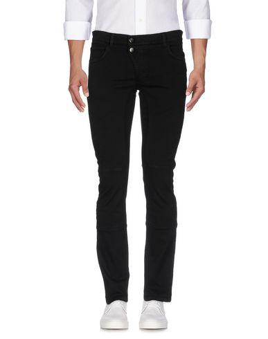 nouveau débouché Collection De Jeans Versace jeu confortable shopping en ligne D1wDeW5kl
