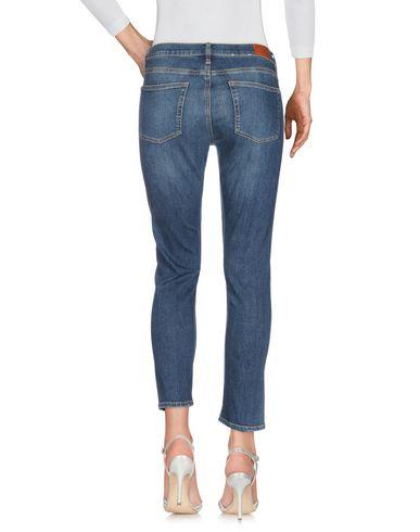 recommande la sortie photos de réduction Mih Jeans Jeans VN6zyWO