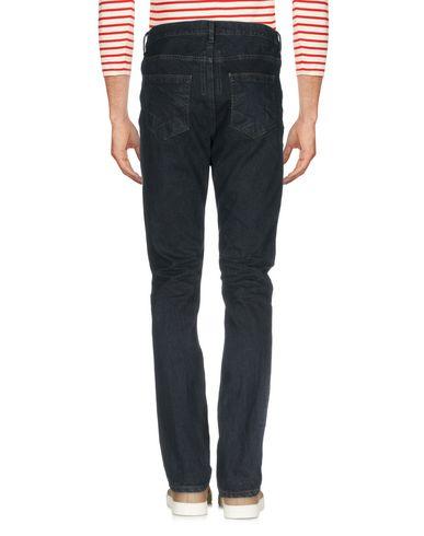 ordre de vente sortie ebay Drkshdw Par Rick Owens Pantalones Vaqueros P1eeWF