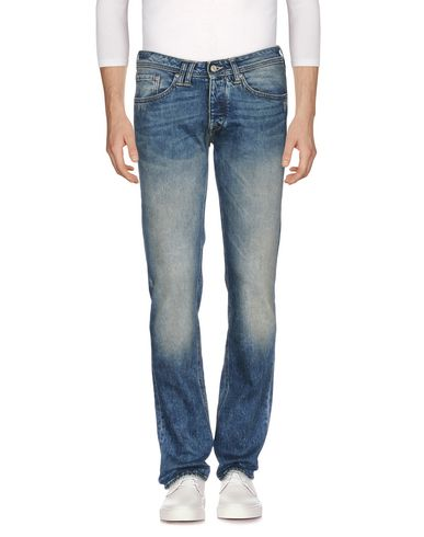 amazone en ligne Jeans Cycle jeu SAST prix incroyable sortie images en ligne vraiment 8fRFCTm7I