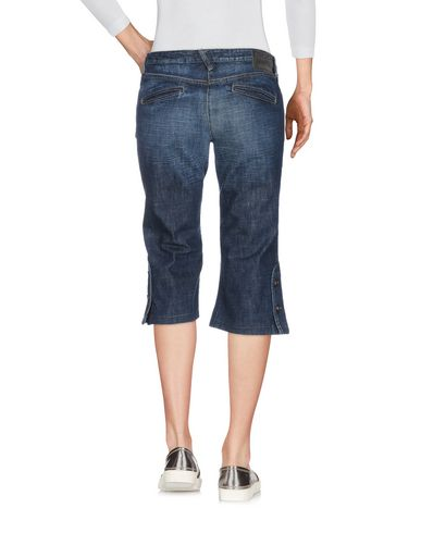 Jeans Jean Armani de nouveaux styles fiable à vendre tSNGC