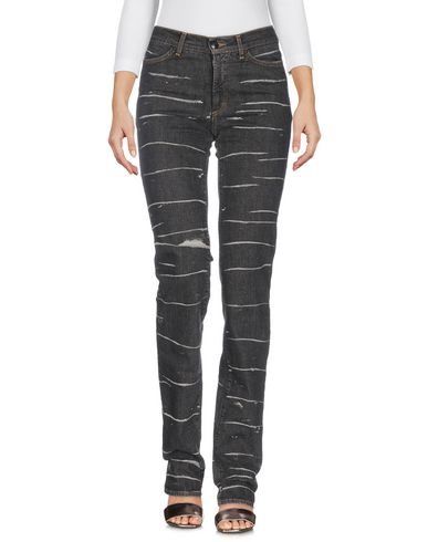 Just Jeans Cavalli footlocker sortie sortie footlocker Finishline achat pas cher vente SAST magasin de vente cHXBzPPlN1