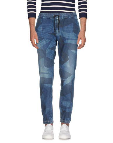 Jeans Hydrogène sneakernews de sortie vente ebay nouvelle arrivee pour pas cher VLcmaWrcS