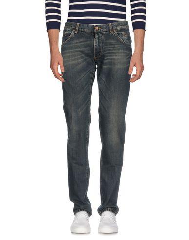 Jeans Dolce & Gabbana Manchester jeu grande vente M3vmqS0T6