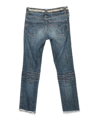 réel en ligne Levis Jeans Onglet Rouge réduction Economique ZD28UB