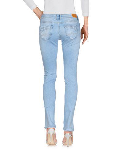 Pepe Jeans faux en ligne confortable 4wH7OkAO